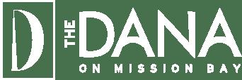 The Dana - Logo