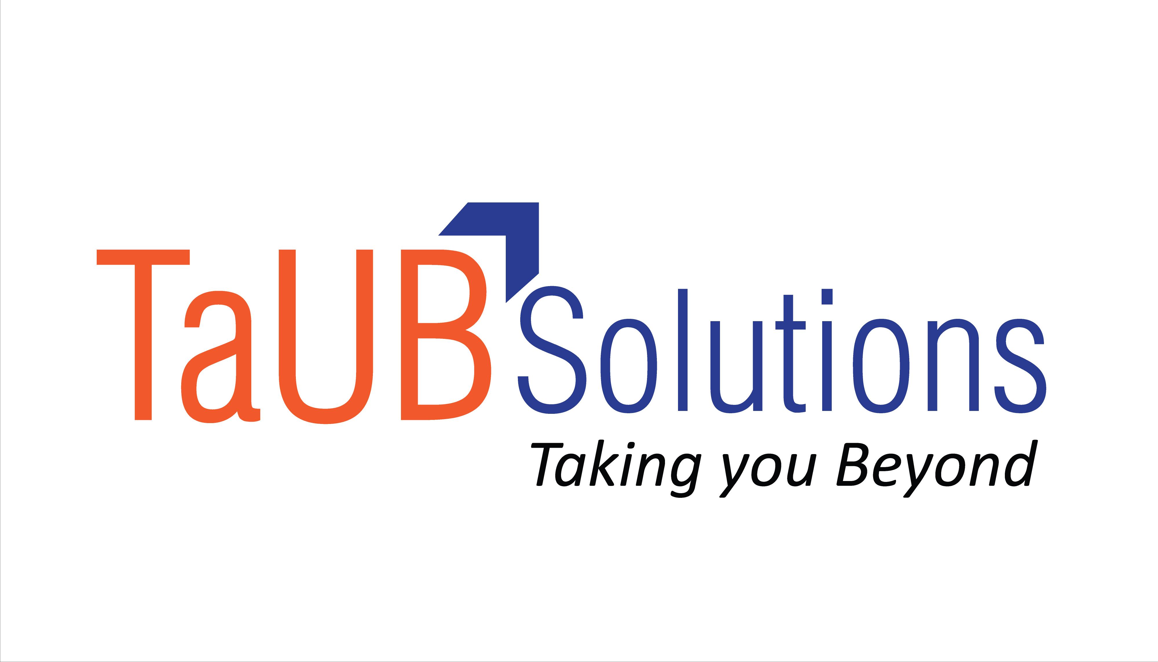 TaUB-Logo-HR-1