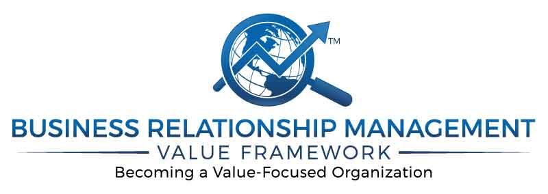 BRM_Value Framework