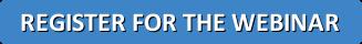 button_register-here-for-the-webinar