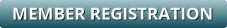 button_member-registration