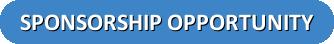 button_sponsorship-opportunity