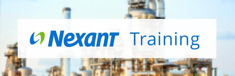 Nexant-Training_Course_Banner_A