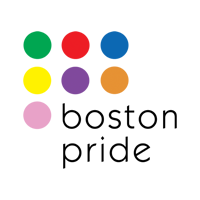 2019 Boston Pride Parade