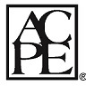 ACPE logo-2