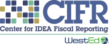CIFR-Logo-email