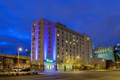 Holiday Inn Express - Penn