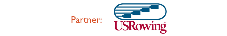 USRowing Partner Banner No Background