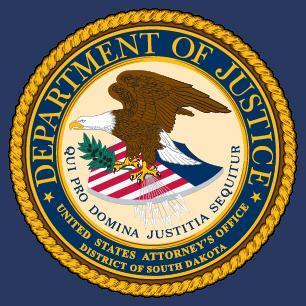SD US Attorney.jpg