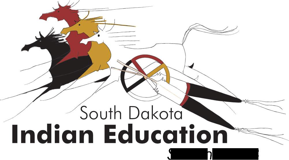 South Dakota Indian Education Summit 2018