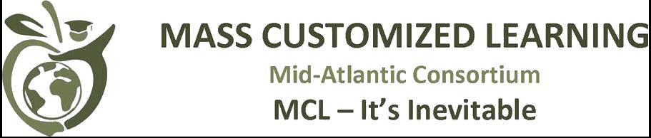 mcl-nc-v