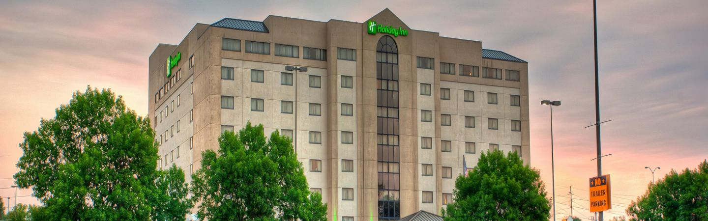 holiday-inn-rapid-city-3790673830-16x5