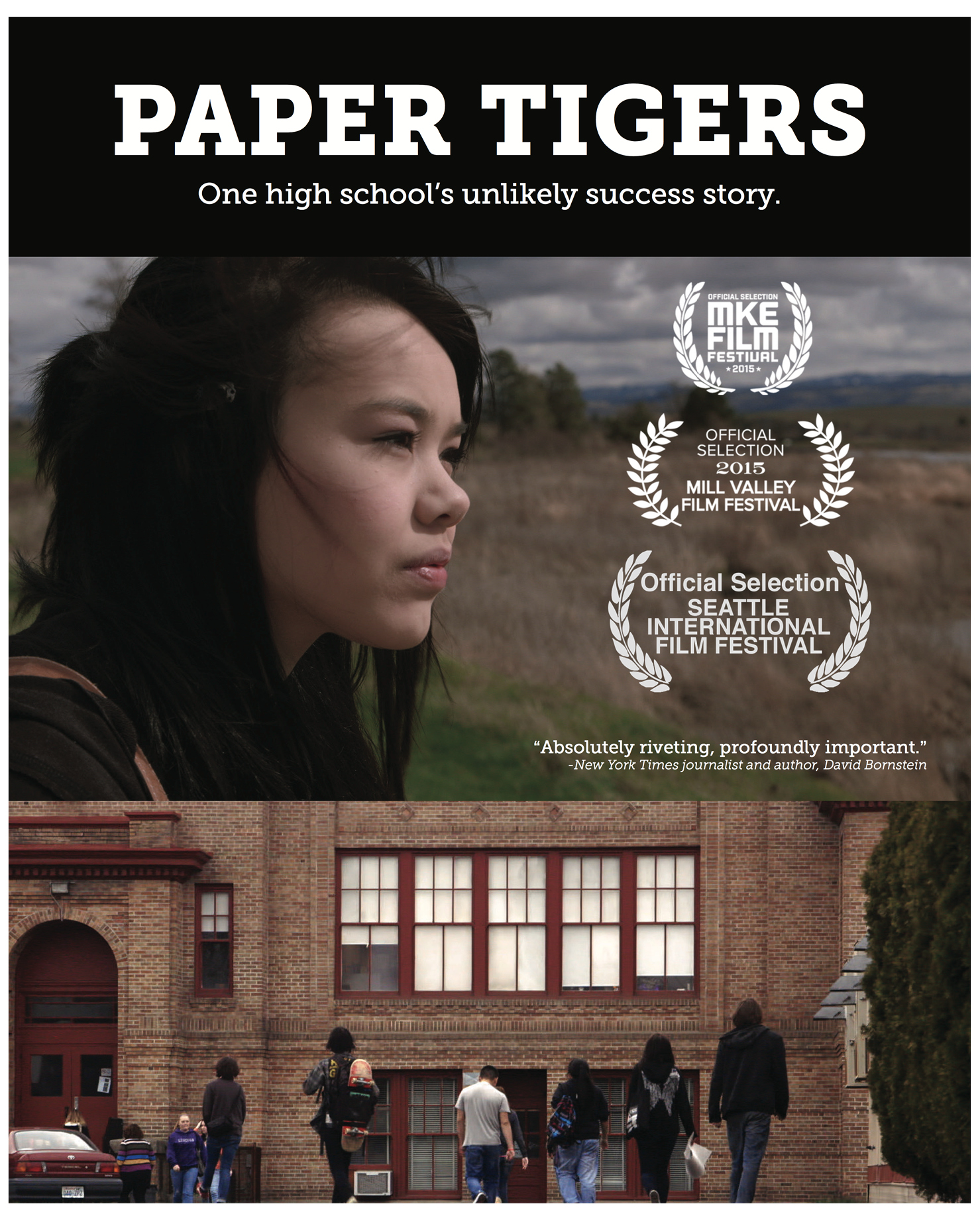 Poster-for-Paper-Tigers-1