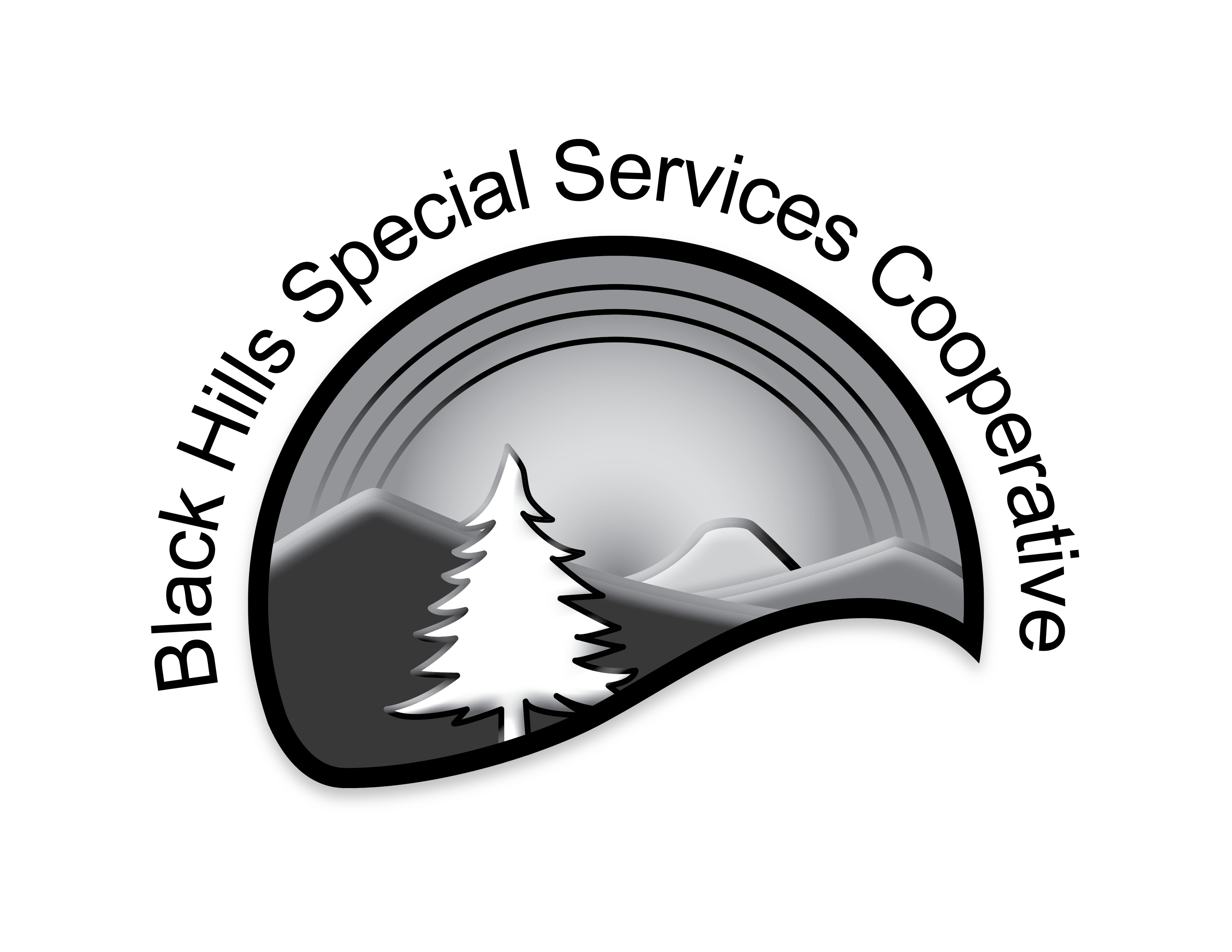 BHSSC Logo