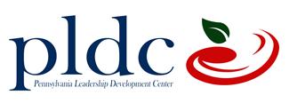 PLDC_newlogo_web