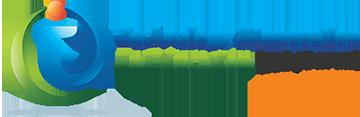 TIE logo horizontal72dpi