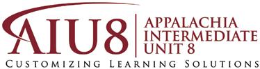 AIU8_logo