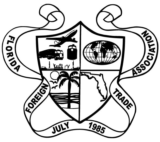 Florida-Foreign-Trade-Association-Logo