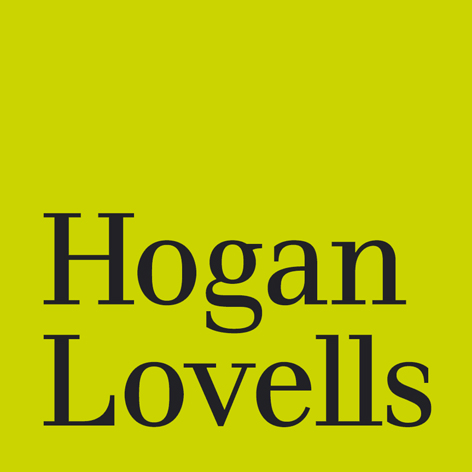Hogan Lovells final lg