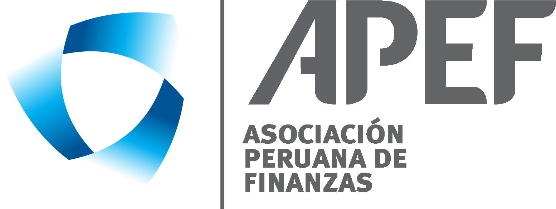 logo_APEF