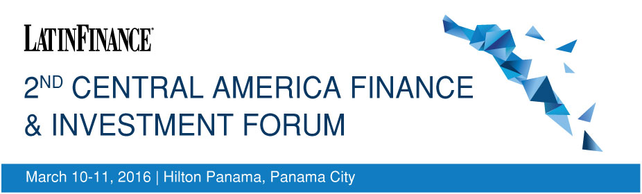 2nd Central America Finance & Investment Forum