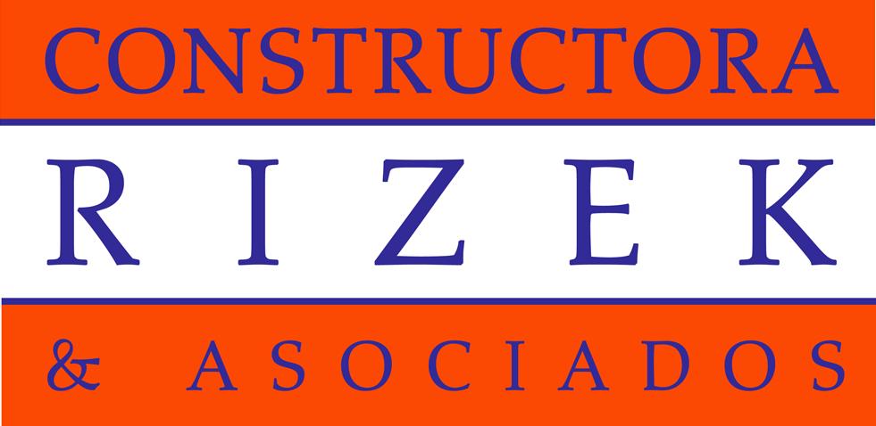 Logo Rizek.jpg (1)