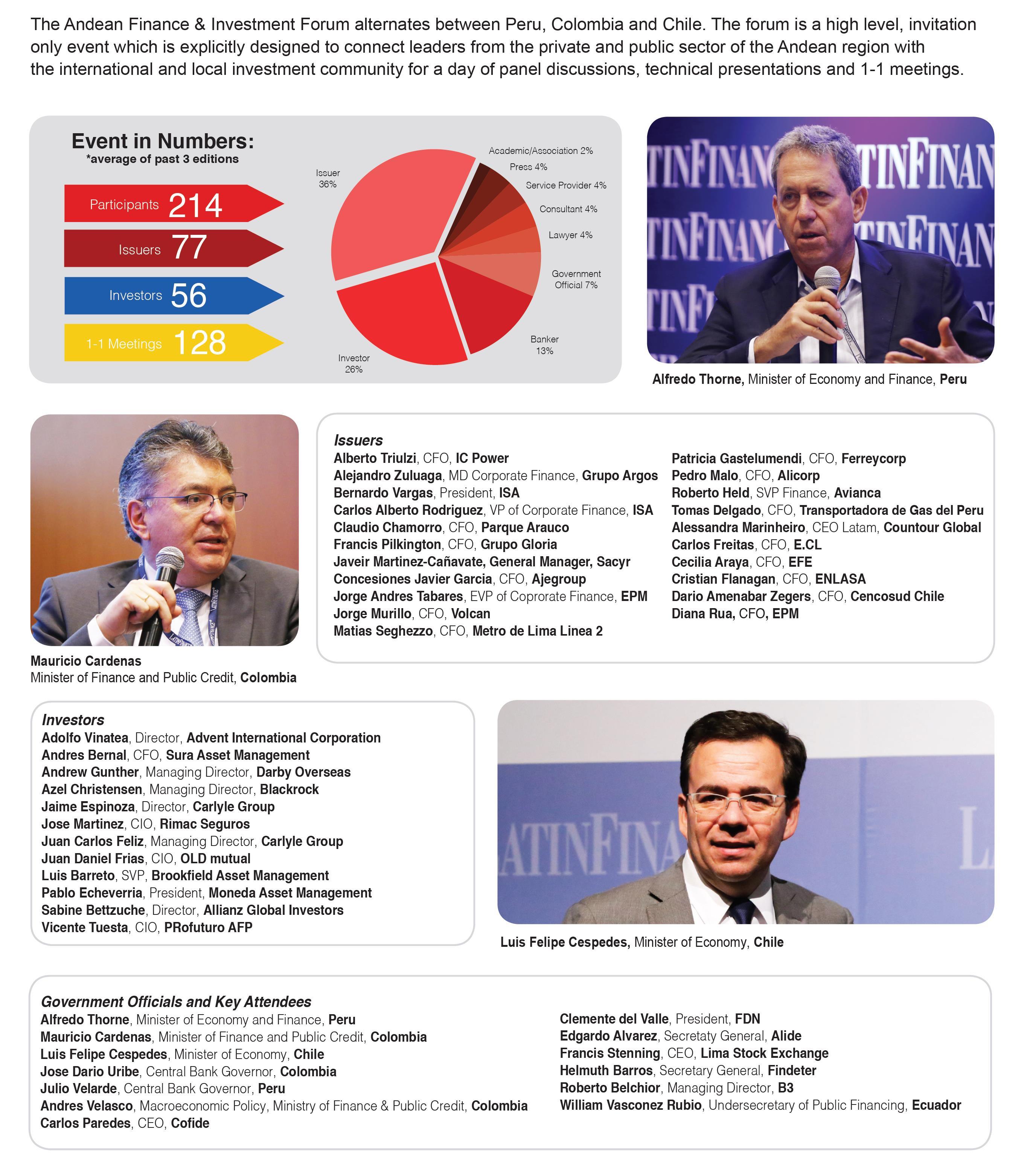 Andean Combined Summary -15-16-17 no header