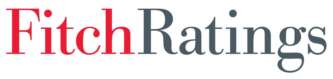 Fitch Logo (Nuevo)