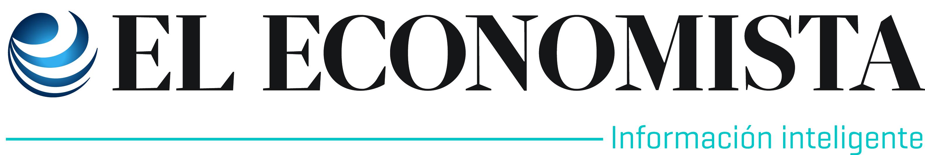 logo_horizontal html