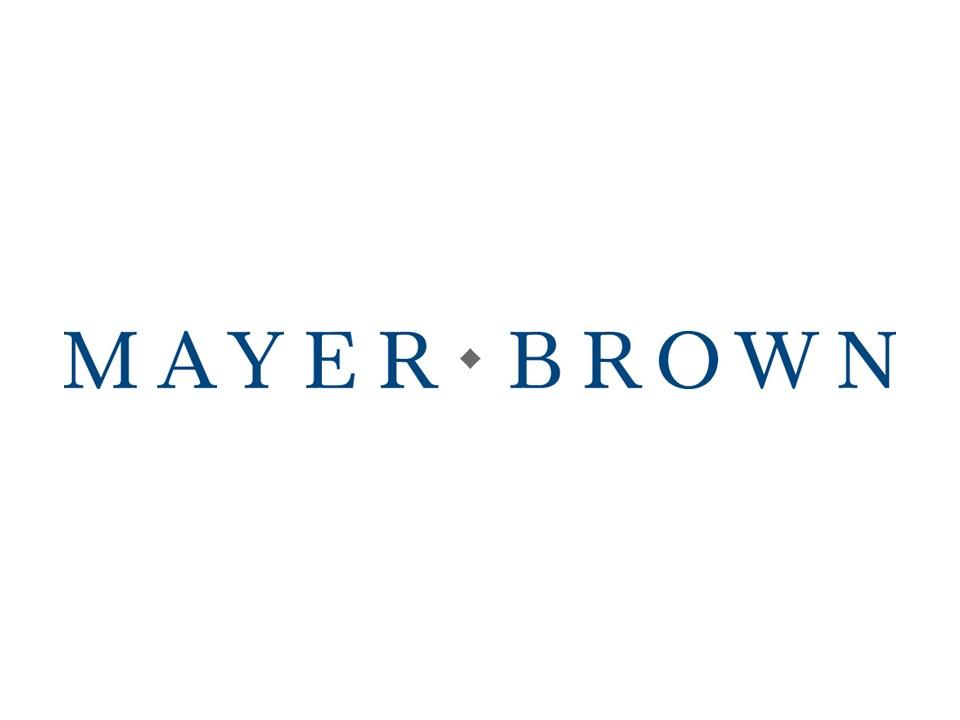 Template Logos-Mayer Brown - PIF 2019