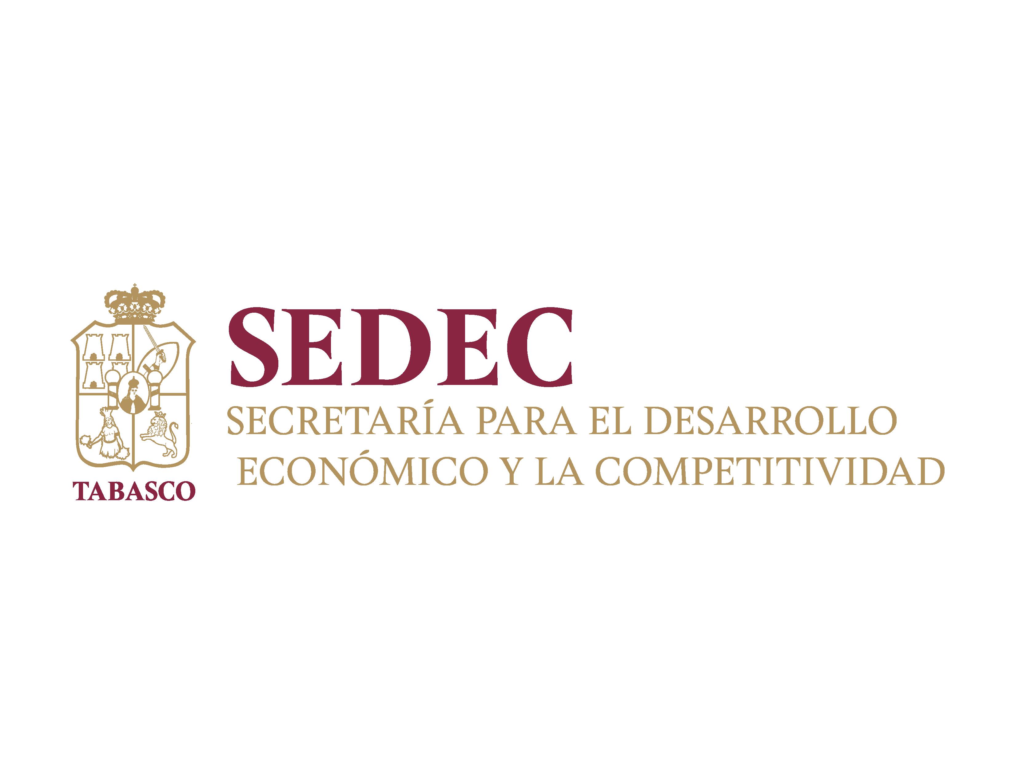 SEDEC_TABASCO - logo-01