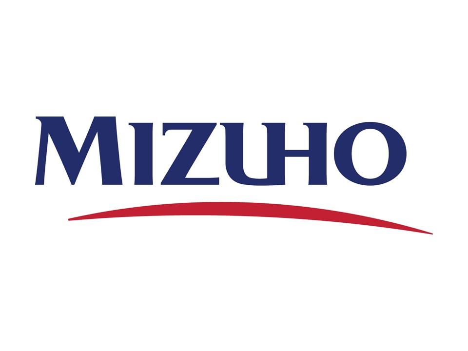 Template Logo-Mizuho - Brazil Forum 2019