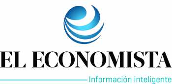 Logo Economista HTML
