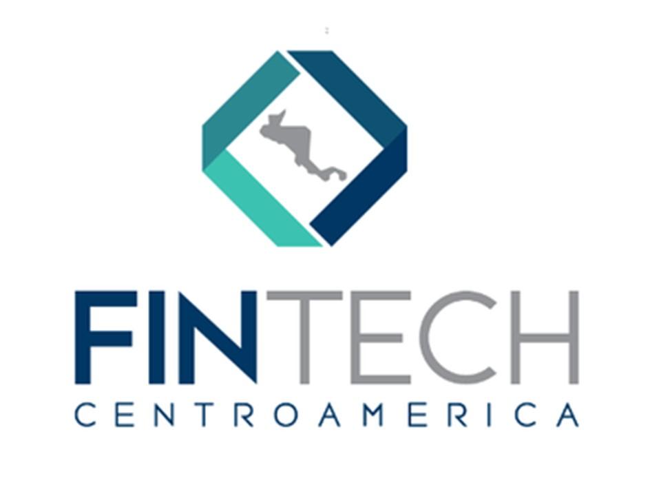 Fintech Logo Squared