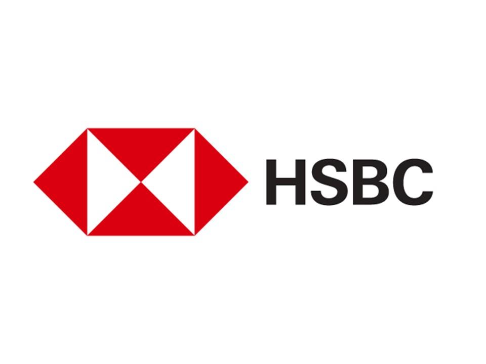 Template Logo-HSBC - Brazil Forum 2019