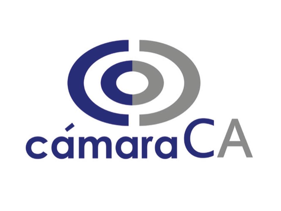 CCCA2