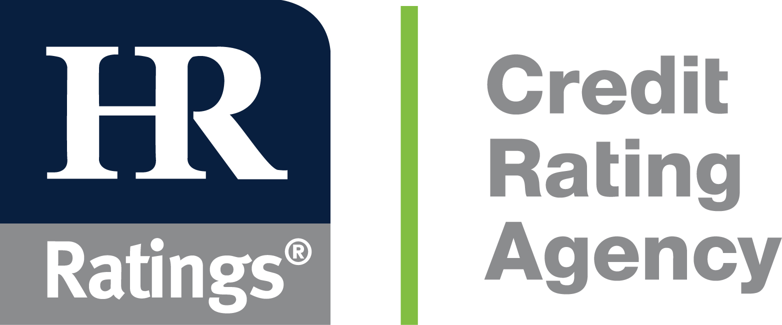HR Ratings CRA logo -NEW