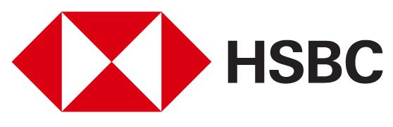 HSBC_MASTERBRAND_LOGO_RGB_2018 cropped
