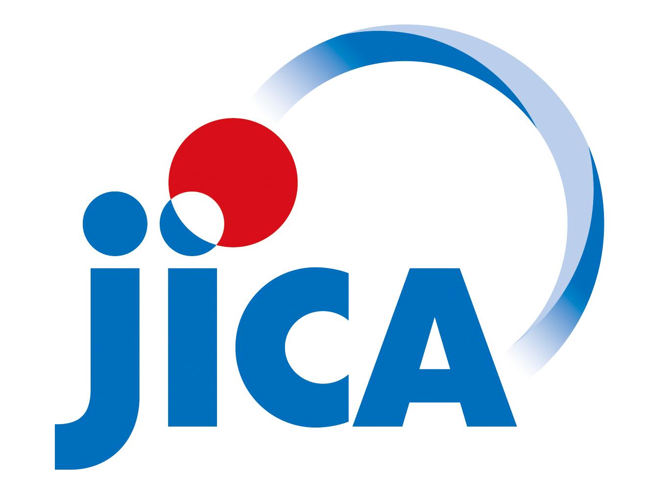 JICA Logo_cropped