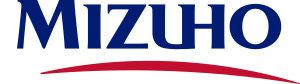 mizuho_logo-latinfinance-email-300x84