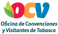 logo-ocv-tabasco-verticle