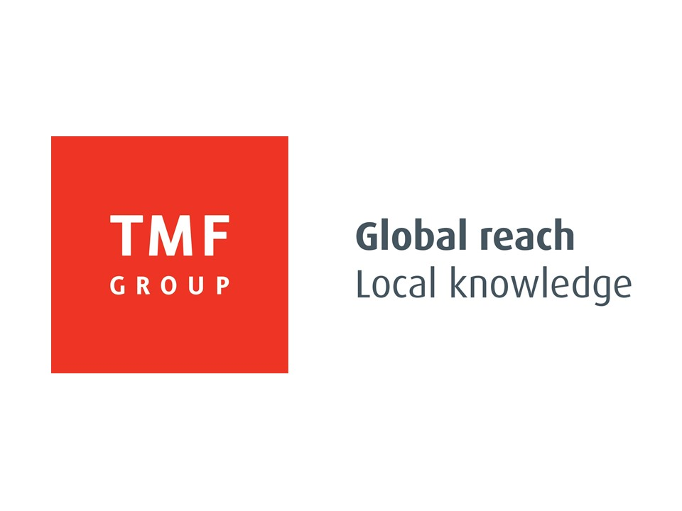 Template Logos-TMF Group - PIF 2019