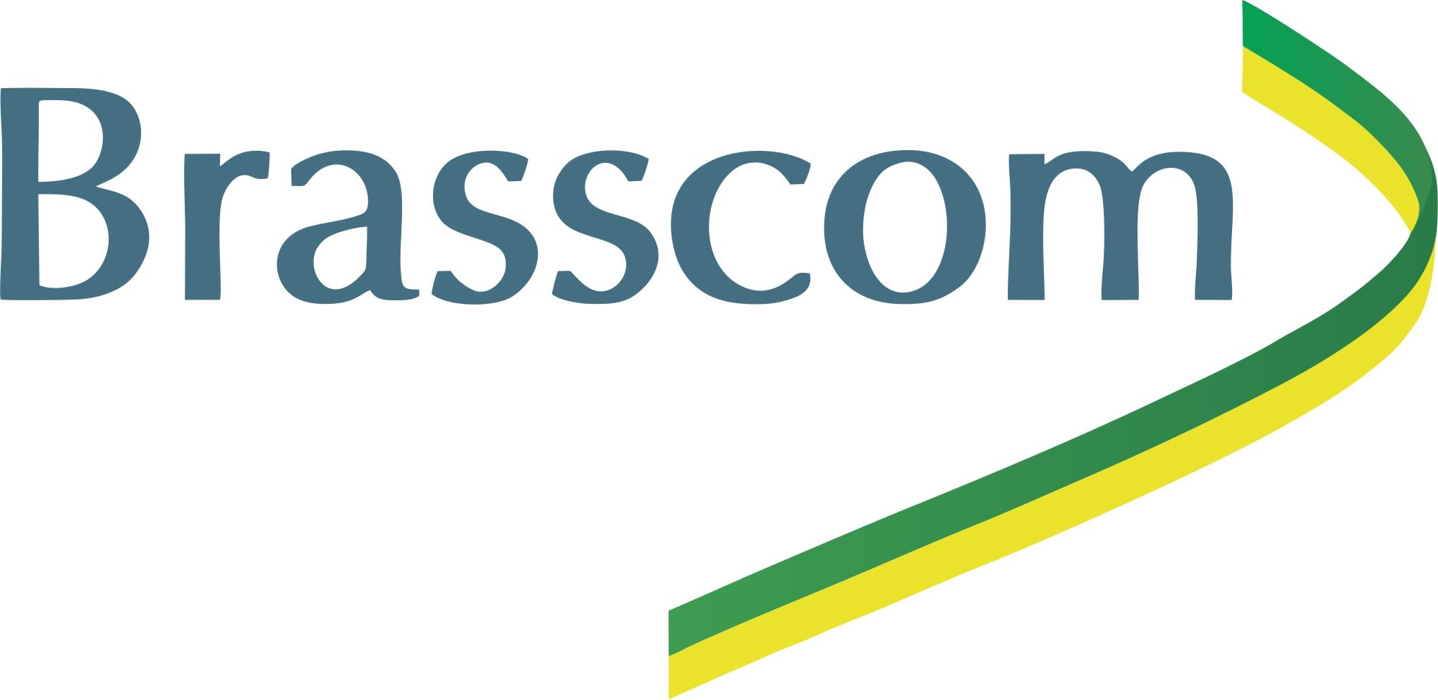 Logo Brasscom 2018 (jpeg)