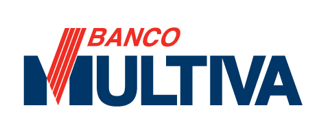 LOGO-BANCO-MULTIVA-NO-REG