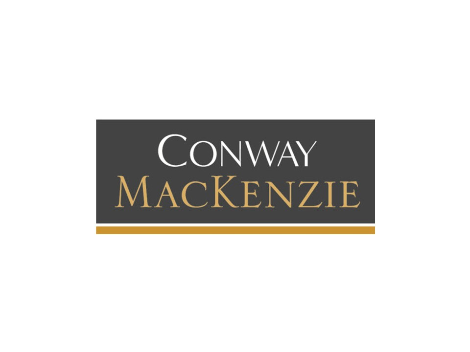 Template Logo-Conway Mckenzie - PIF 2019