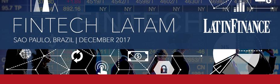Fin Tech LatAm
