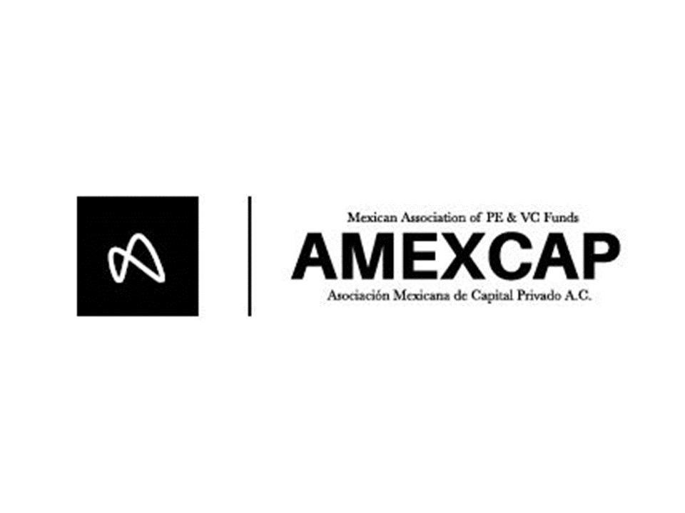 Amexcap (Square)