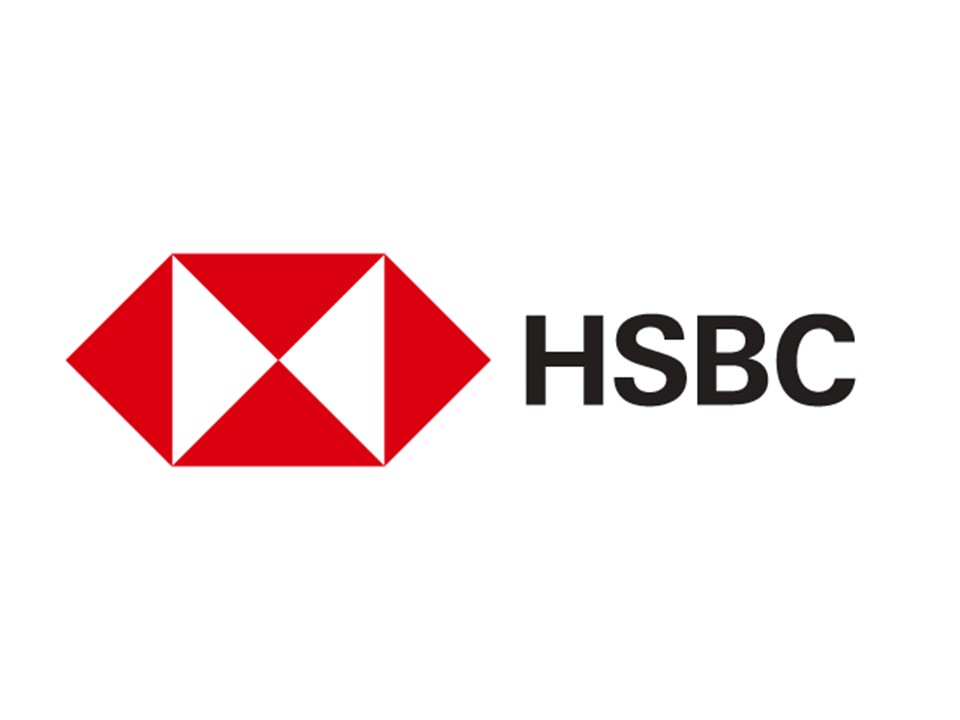 Template Logo-HSBC - Brazil SubNational 2019