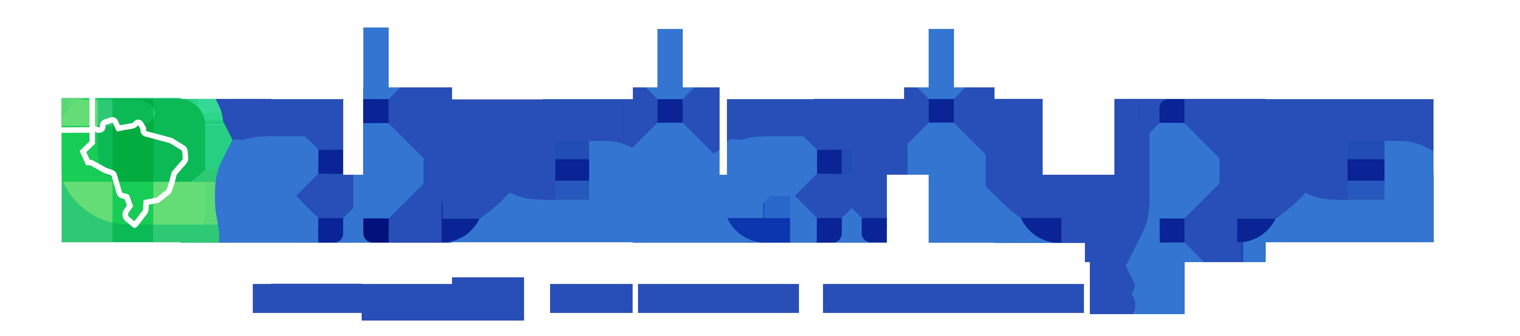 logo-colorida-icone-RGB (1)
