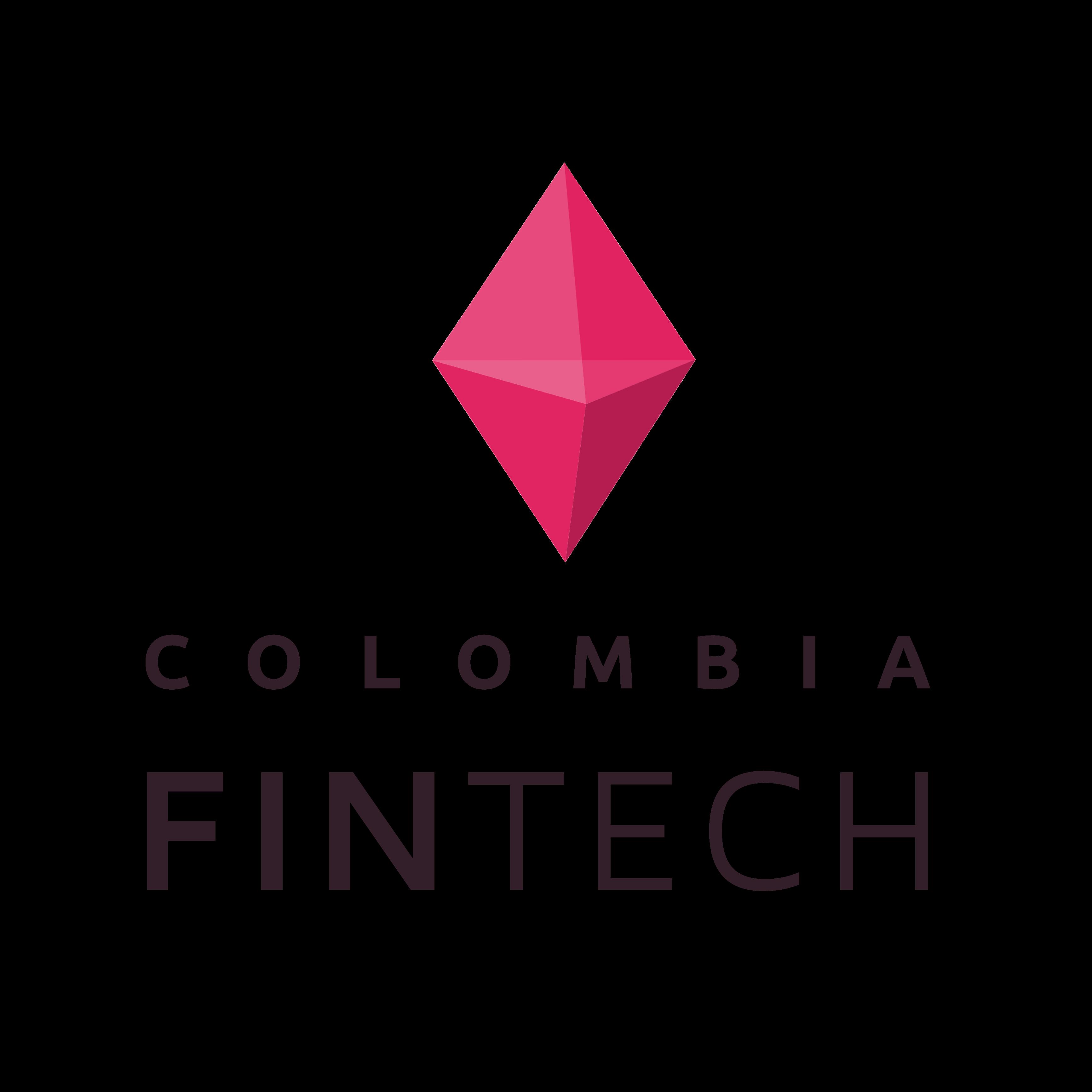 Colombia Fintech - fondo claro hq